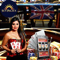 sun palace casino + slots ellis-island-online-casino.com