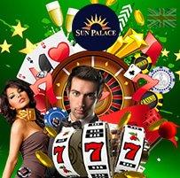 rtp ellis-island-online-casino.com