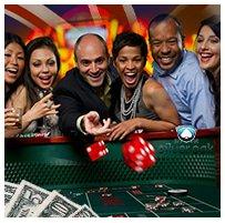 Silver Oak Casino Free Spins No Deposit Bonus  ellis-island-online-casino.com