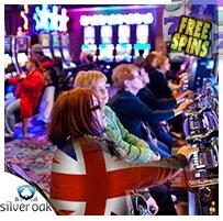 ellis-island-online-casino.com silver oak casino free spins