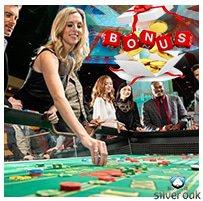 no deposit  bonus  ellis-island-online-casino.com