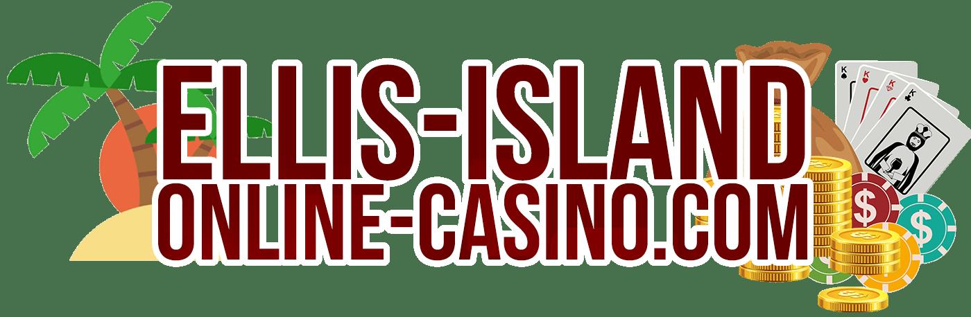 Ellis Island Online Casino